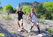 Aurélien Trail : prochaine étape du challenge des trails de provence