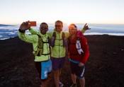 la Hawaï Trail Session : la vidéo du voyage