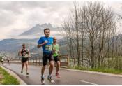 Marathon d'Annecy 2015 : le récit de Sébastien Larue