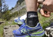 renforcer vos chevilles par des exercices de proprioception