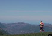 Trail de Haute Provence : les 23 et 24 mai 2015