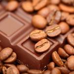 chocolat et course à pied