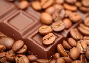 Le chocolat rend plus performant !