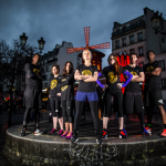adidas ta01 regatta shoe rack for women 2017