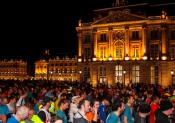 Première édition réussie pour le Marathon de Bordeaux