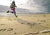 Le Grand Raid de Camargue fait souffler un vent nouveau sur la course !