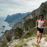 Kilian Jornet (photo : http://locosporcorrer.com)