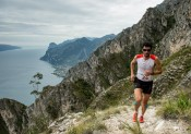 Kilian Jornet : Son programme des trails de l'été 2015