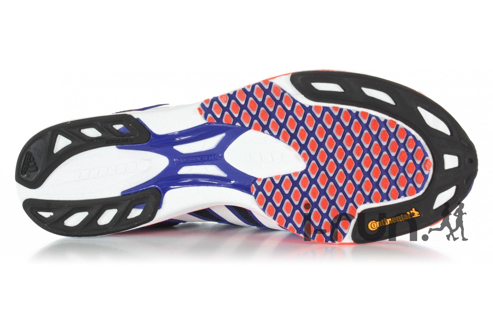 Ren L'essai 3 Adidas Du Takumi Coach Boost wI5papqtx