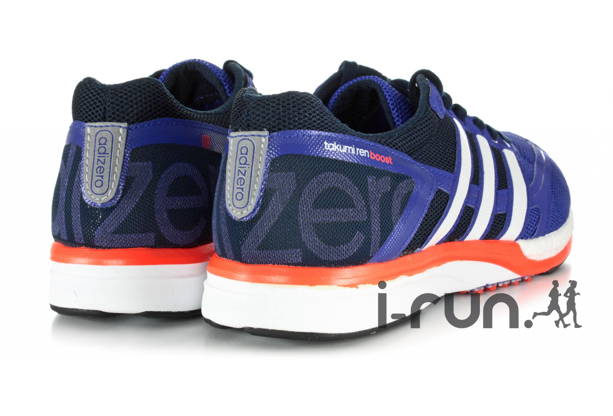 promo code 4953b a21d3 adidas-adizero-takumi-ren-boost-3