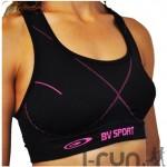 bv-sport-brassiere-femina