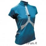 raidlight-tee-shirt-performance-w-vetements-femme-84691-1-z