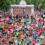 10km l'Équipe