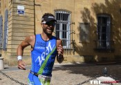 Halfironman d'Aix en Provence : récit vidéo !
