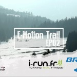 E-MOTION TRAIL EPISODE 2