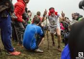 Marathon de Zegama-Aizkorri : bilan de Michel Lanne