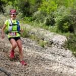 Aurelien Trail-Karen