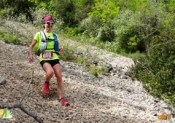 Aurélien Trail : compte rendu et résultats