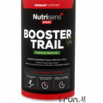 BOOSTER TRAIL NUTRISENS