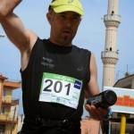 iznik marathon-Emmanuel Gault