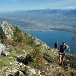 GRAND TRAIL DU LAC 2014 COPYRIGHT MARJORIE PERROT