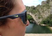 Les lunettes de soleil Nike : elles allient style et confort !