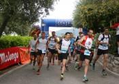 Trail des Limaces : TRAUB, MATHOU, BUDELOT… ET 500 AUTRES !