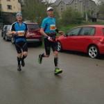 Trail du Bouillon