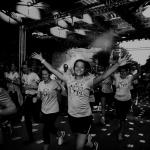 Nike Women Race 3 150x150