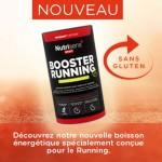 Booster-running-nutrisens sport