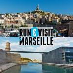 Runandvisit-Marseille