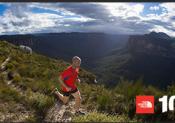 The North Face® 100 Australia : 3ème course de l'Ultra-Trail® World Tour