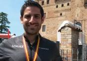 Semi-marathon de Barolo e Castelli delle Langhe : 8ème place pour le coach u-Run