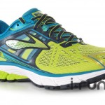 brooks-ravenna-6-m-chaussures-homme-74632-1-z