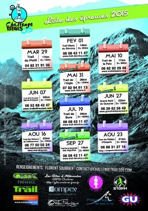 flyer-challenge-trail-052