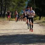 saint-propice-run