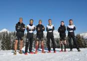 Team Trail Academy Buff France : la vidéo de présentation