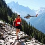 Marc Lauenstein vainqueur 42 km photo Goran Mojicevic Passion Trail