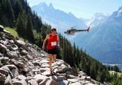 Marathon du Mont-Blanc, retour gagnant pour le Suisse Marc Lauenstein