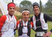 26 au 28 juin Marathon du Mont-Blanc, les teams Salomon France presque au complet