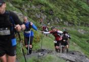Gagnez votre dossard pour le Luchon Aneto Trail