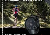Venez tester la Suunto Ambit 3 chez i-Run.fr