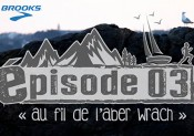 E-Motion Trail : parcourez la Bretagne à travers ce 3ème épisode !