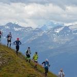 CCC® 2014 - © Ultra-Trail du Mont-Blanc® - Pascal Tournaire