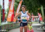 Championnat du Monde du Trail : entre douleur et frustration