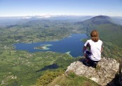 26ème Grand Duc Ultra Trail de Chartreuse : la surprise dévoilée !