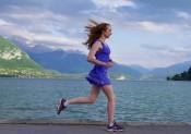 TEST – Collection running femme été Odlo !