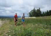 3ème édition du Trail du Mont d'Or : résultats