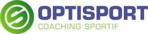 Optisport Coaching sportif-Dégradé - sans fond