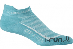 chaussettes icebreaker